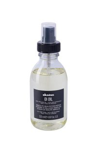 Davines Oi OIL Absolute Beautifying Potion With Roucou Oil
